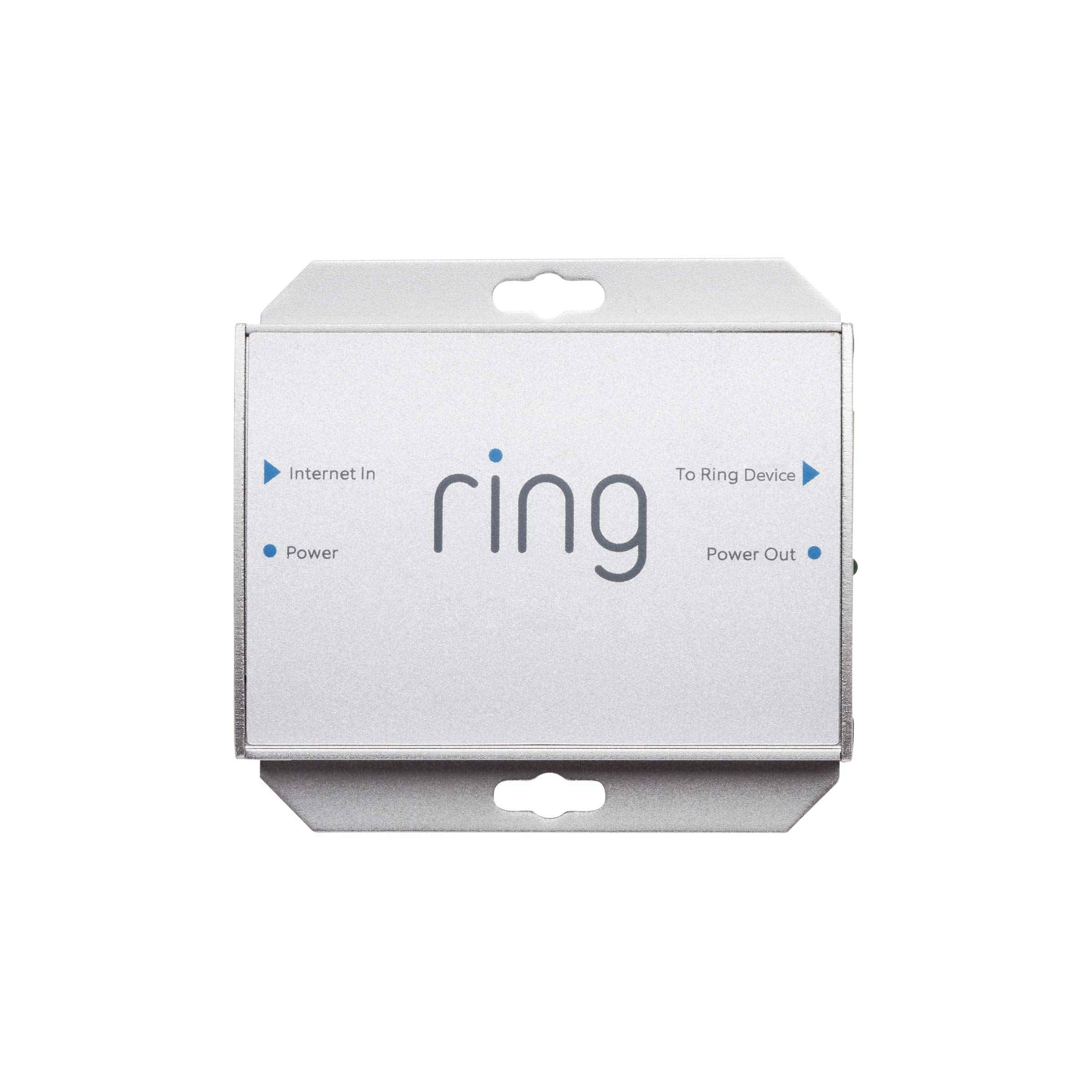 PoE Adapter by Ring