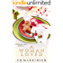 A Woman Loved (A Woman Lost Book 5)
