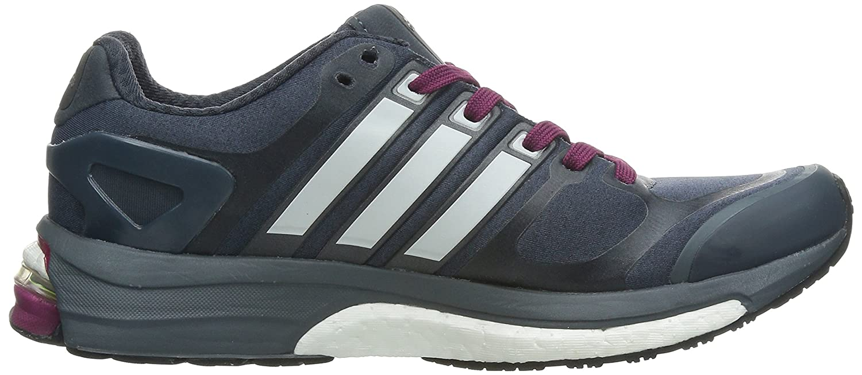 Adidas Adistar Impulso m7tm0Dskwx