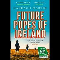 Future Popes of Ireland (English Edition)