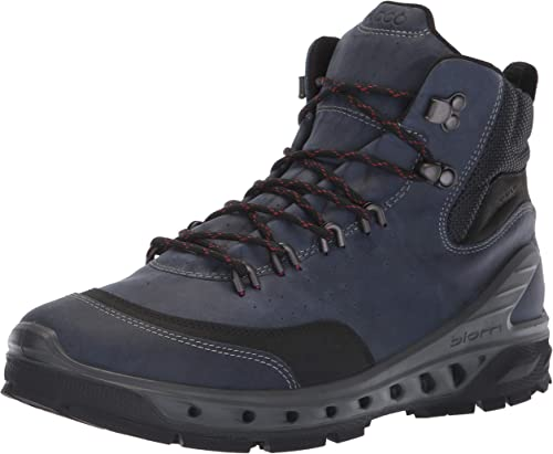 ecco gore tex womens shoes