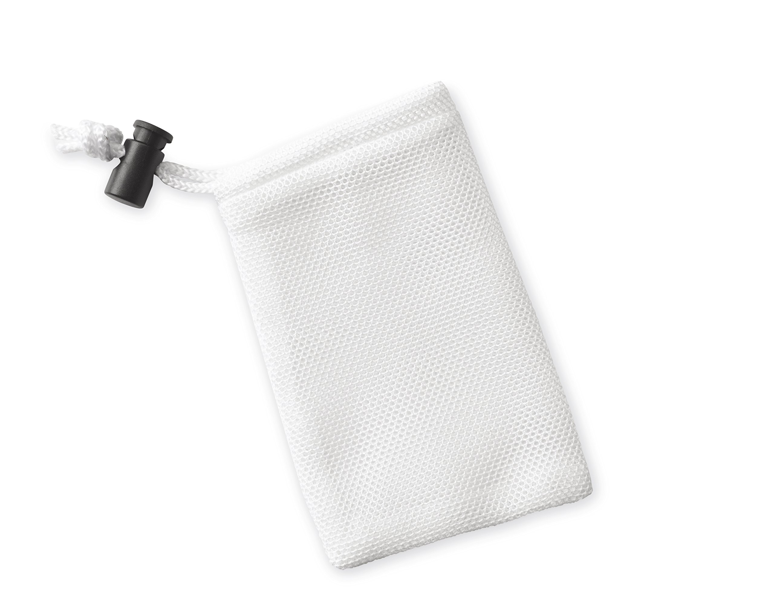 Key Surgical MB-0305 Mesh Bag