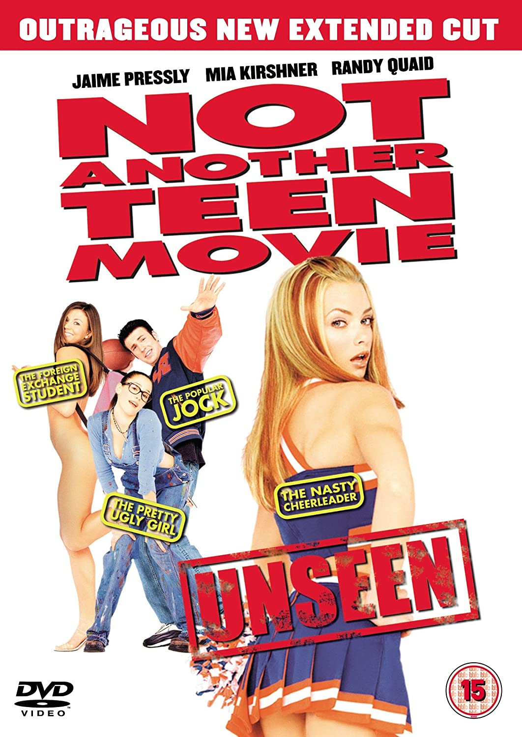 naked-animated-not-another-teen-movie-foreign-exchange-nude
