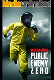 Public Enemy Zero