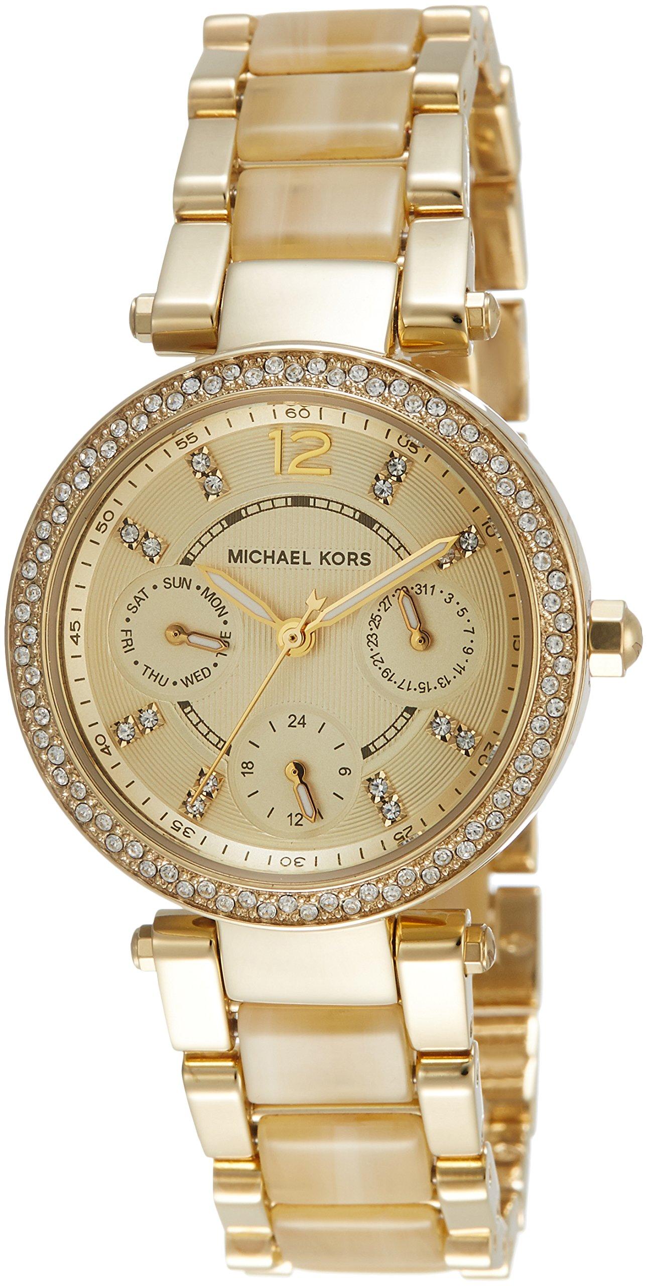 Michael Kors MK5842 Women's Watch