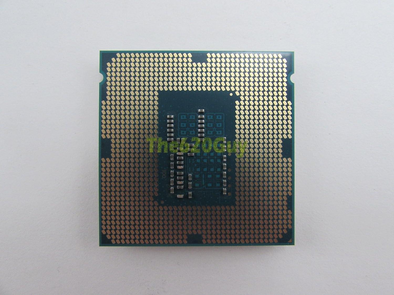 Intel Core I3 4150 3.5GHz SR1PJ Dual Core LGA1150 CPU Processor