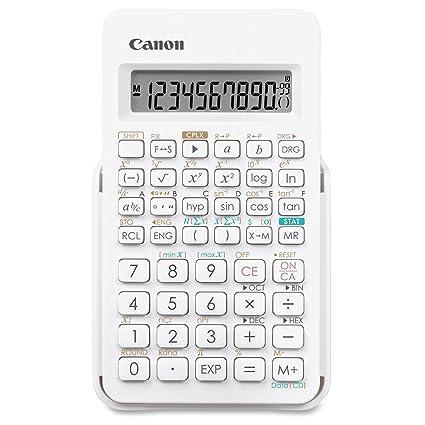 Calculator turkcewiki. Org.