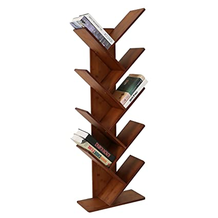 classifieds gumtree a south bookshelf red northgate bookshelves africa wooden bookcase