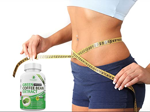 Source garcinia cambogia and colon cleanse