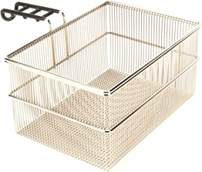 Perfect Fry 6HT905, Basket Extra Large