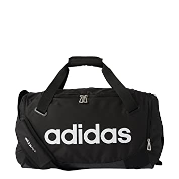 6f2c153a69 adidas Daily Gym Bag Sac de Sport, Homme: Amazon.fr: Sports et Loisirs