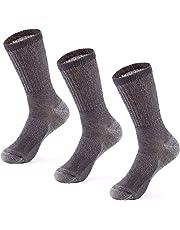 Men's Hiking Socks | Amazon.com