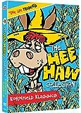 Hee Haw: Kornfield Klassics (DVD)