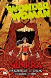 Wonder Woman (de Azzarello 4): Guerra