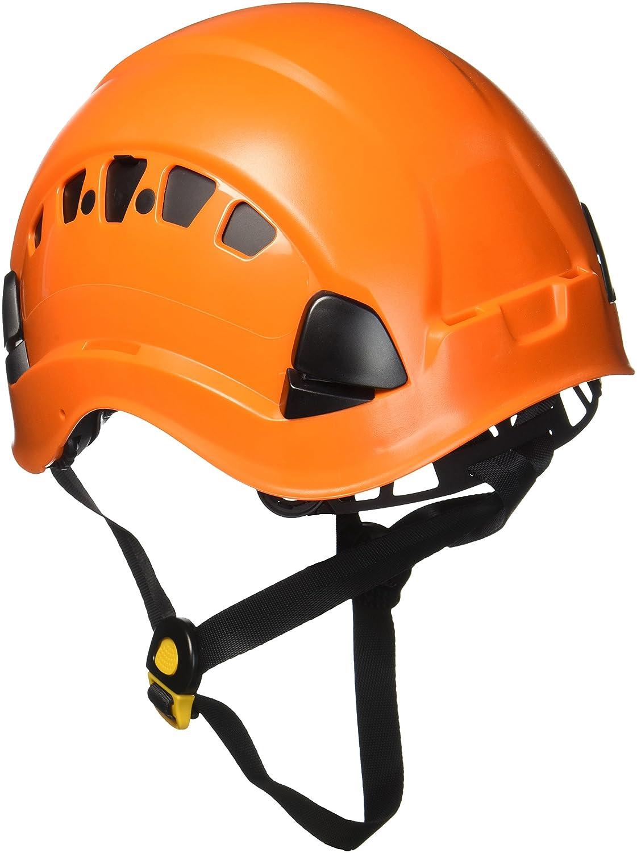 Vertex Vent PETZL Ventilated Helmet for Work at Height