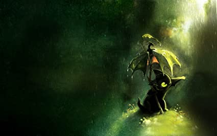 Posterhouzz Movie How To Train Your Dragon 2 Toothless HD Wallpaper Background Fine Art Paper Print