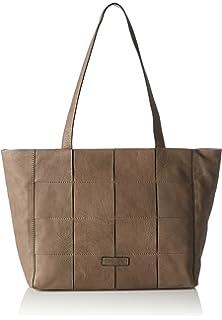 Womens Prettiness Shopper Lvz Shoulder Bag Gerry Weber
