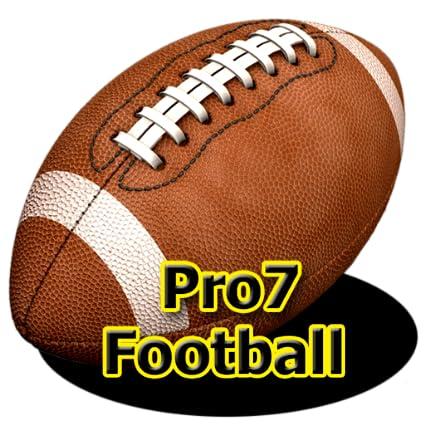 Pro7 Football