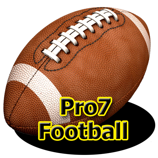pro7 game