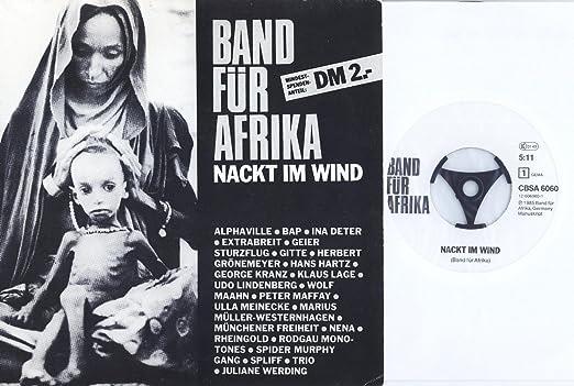 nackt Nena Nina Agdal