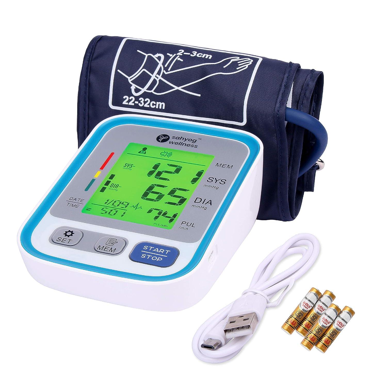 Blood pressure Cuff Buy