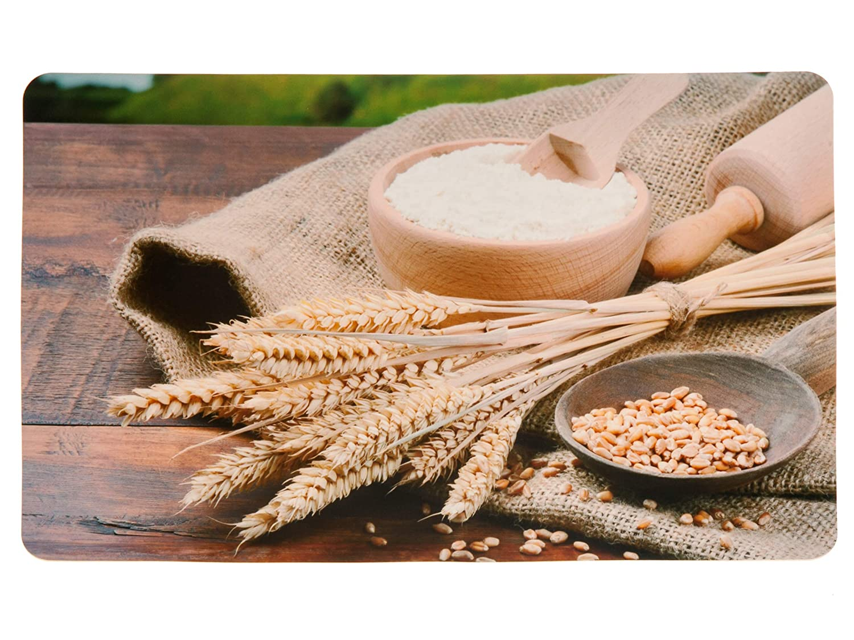 IH CASADECOR Maize Placemat Multi