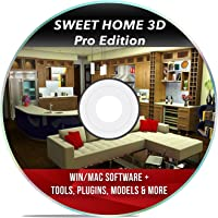 Amazon Best Sellers Best Home Design