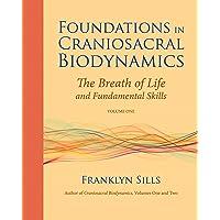Foundations In Craniosacral VI: 1
