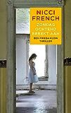 Zondagochtend breekt aan (Frieda Klein) (Dutch Edition)