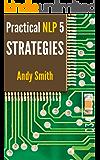 Practical NLP 5: Strategies