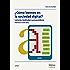 ¿Cómo leemos en la sociedad digital?: Lectores, booktubers y prosumidores