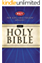 NKJV, Holy Bible, eBook