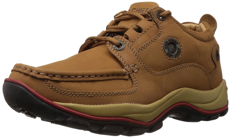 New Balance 710 Trail Shoes UK_28436