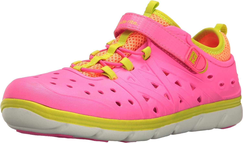 Little Boys Phibian Water Shoe