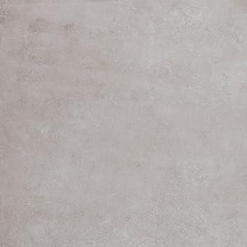 Rektifizierte Bodenfliese Epos beige teilpoliert im Gro/ßformat 60x120cm aus Feinsteinzeug Muster ab 10x10cm