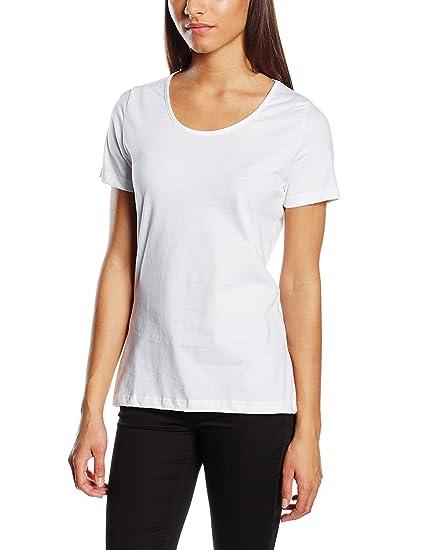 Y es Accesorios Para Mujer Camiseta Amazon Trigema Ropa Yq0zxIUw
