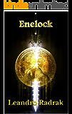 ENELOCK (Legado Goldshine Livro 3)