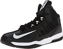 Top 14 Best Basketball Shoes For Kids (2020 Reviews & Buying Guide) 2