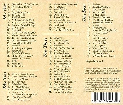 Songbook Amazon Music