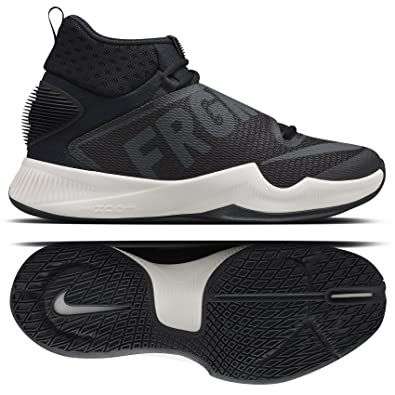 077f4a3ff76e ... performance review a371d f9ce5  denmark nike mens zoom hyperrev 2016  fragment black anthracite sail synthetic size 10 ac561 5db15