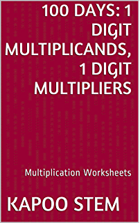 Summarizing Worksheets 4th Grade Word  Worksheets For Daily Math Practice Addition Subtraction  Valence Electrons And Lewis Dot Structure Worksheet Answers with T Sound Worksheets Pdf  Multiplication Worksheets With Digit Multiplicands Digit  Multipliers Math Practice Direct Object Pronouns Worksheet Pdf