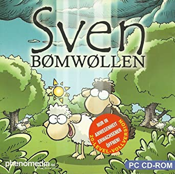 Sven bomwollen download game pc