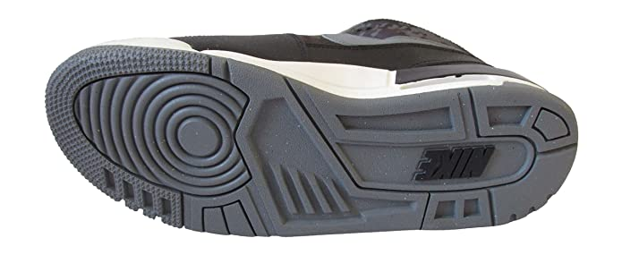 Online Verkauf Nike Air Alphalution PRM 708478 001 Gr