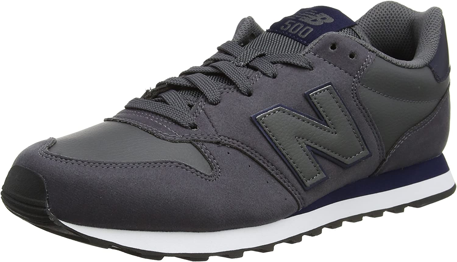 new balance fille 2018