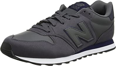 new balance homme 500