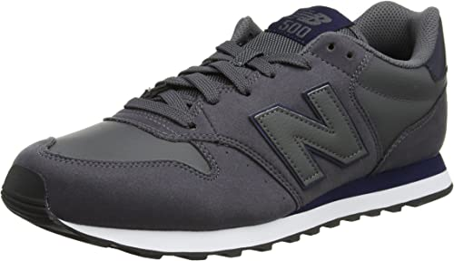 basket new balance 2019 homme