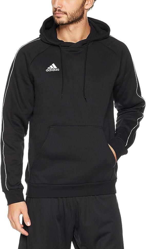 Sweat Adidas Core  en promotion