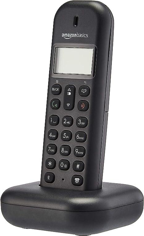 Telefoane cu abonament - Telekom