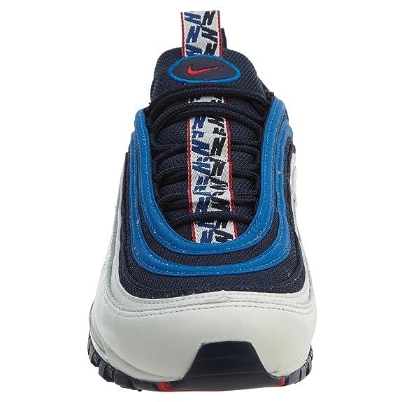Nike Air Max 97 SE AQ41226 400: : Schuhe & Handtaschen