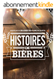 Histoires de bières